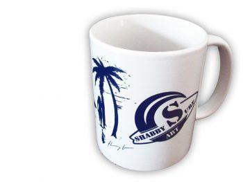 CoffeeMug1