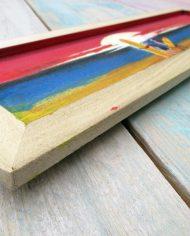 wood2a_800x600