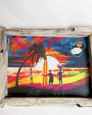 Shabby_Surf_Art_Driftwood_Frame_big_4