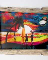 Shabby_Surf_Art_Driftwood_Frame_big_5