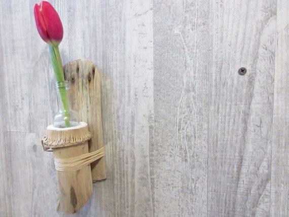 Shabby_Surf_Art_Driftwood_Vase