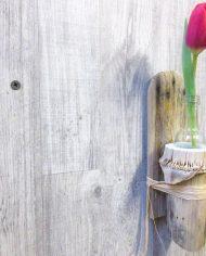 Shabby_Surf_Art_Driftwood_Vase_1b