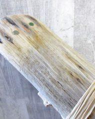 Shabby_Surf_Art_Driftwood_Vase_1d