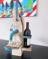 Shabby_Surf_Art_Driftwood_Wineboard_1