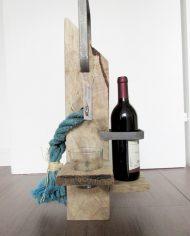 Shabby_Surf_Art_Driftwood_Wineboard_3