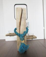 Shabby_Surf_Art_Driftwood_Wineboard_4