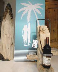 Shabby_Surf_Art_Driftwood_Wineboard_5