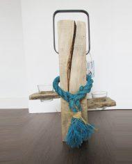 Shabby_Surf_Art_Driftwood_Wineboard_7