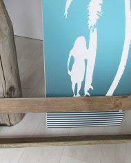 Shabby_Surf_Art_Driftwoodboard_3