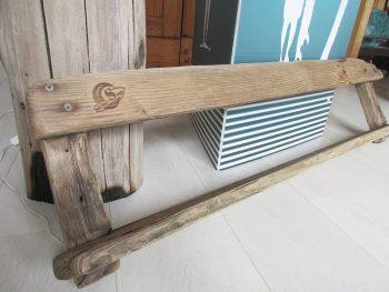 Shabby_Surf_Art_Driftwoodboard_4