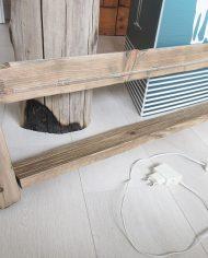 Shabby_Surf_Art_Driftwoodboard_5