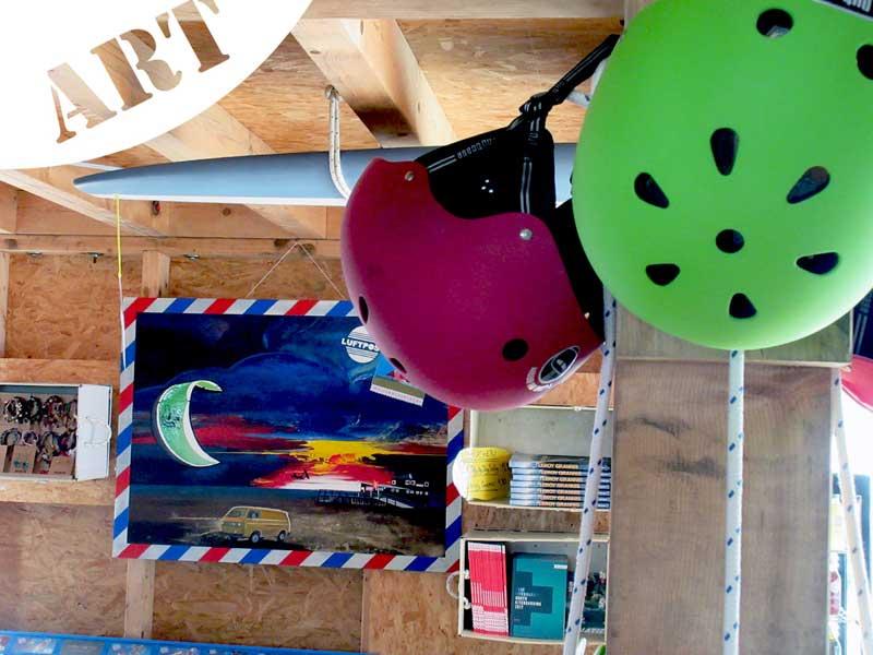 shabby_surf_art_kitesurfing_sankt_peter_ording-1_800