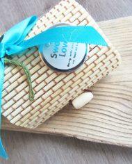 Shabby_Surf_Art_bracelet_giftbox_1