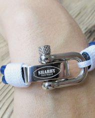Shabby_Surf_Art_bracelet_giftbox_11