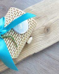 Shabby_Surf_Art_bracelet_giftbox_2