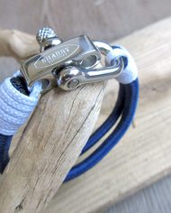 Shabby_Surf_Art_bracelet_giftbox_5