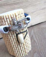 Shabby_Surf_Art_bracelet_giftbox_8