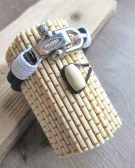 Shabby_Surf_Art_bracelet_giftbox_9