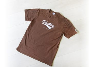 Shabby_Surfwear_Gents_chocolate