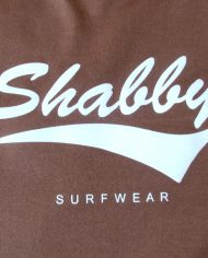 Shabby_Surfwear_Gents_chocolate_3