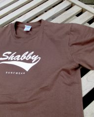 Shabby_Surfwear_Gents_chocolate_5