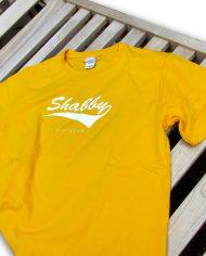 Shabby_Surfwear_Gents_gelborange_1