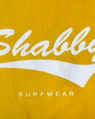 Shabby_Surfwear_Gents_gelborange_2