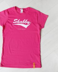 Shabby_Surfwear_Ladies_pink_small1
