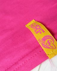Shabby_Surfwear_Ladies_pink_small2