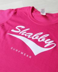 Shabby_Surfwear_Ladies_pink_small3