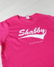 Shabby_Surfwear_Ladies_pink_small4