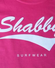 Shabby_Surfwear_Ladies_pink_small5