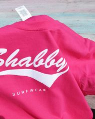 Shabby_Surfwear_Ladies_pink_small6