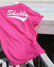 Shabby_Surfwear_Ladies_pink_small7