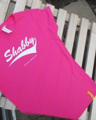 Shabby_Surfwear_Ladies_pink_small8