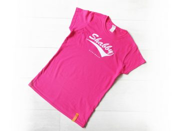 Shabby_Surfwear_Ladies_pink