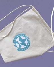 shabby_surf_art_backpack_surf_and_protect_2