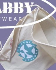 shabby_surf_art_backpack_surf_and_protect_5