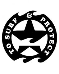 shabby_surf_art_surf_and_protect_7