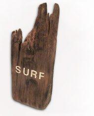 Skulptur_Shabby_Surf_Art_Surf1c