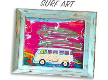 kategorie_surfart