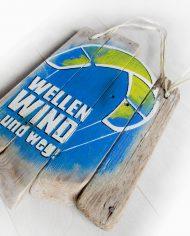 wellen_wind_kite_2
