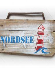 Nordsee3