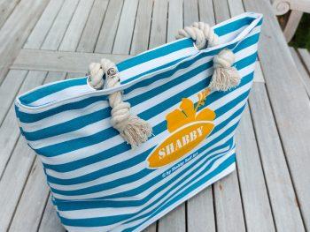 Beachbag Shabby Surfwear
