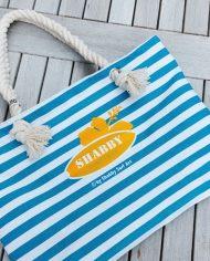 Beachbag2